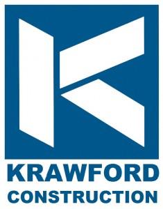 Krawford Construction